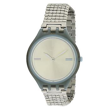 Swatch Skinscreen Unisex Watch SVOM101GA
