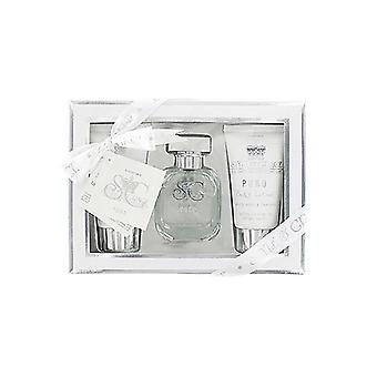 Style & Grace Style & Grace Puro Fragrance Gift Set