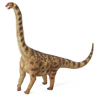 Collecta argentinosaurus -XL- (Toys , Dolls And Accesories , Miniature Toys , Animals)
