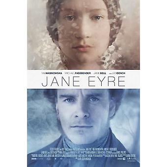 Jane Eyre Movie Poster (11 x 17)
