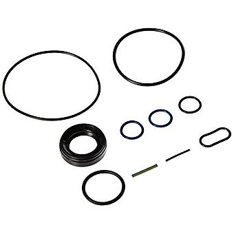 Gates 348534 Power Steering Pump Seal Kit