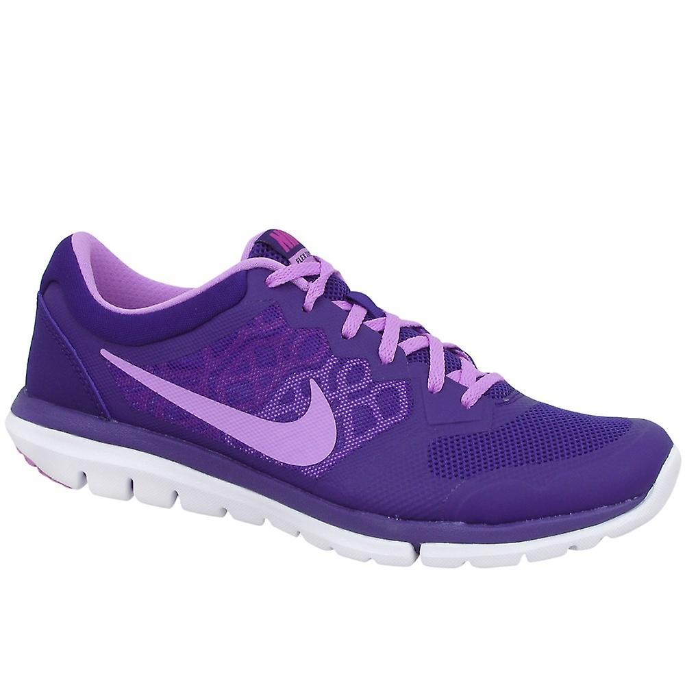 Chaussures de femmes runing Nike Wmns Flex 2015 RN 709021403