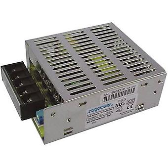 Industrial PC PSU SunPower SPS S060-12 12 Vdc 5 A