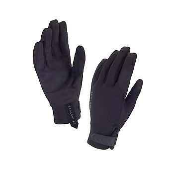 Sealskinz Dragoneye Road Glove