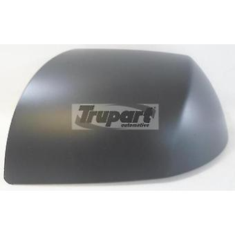 Left Mirror Cover (primed) FORD MONDEO mk3 Saloon 2000-2003