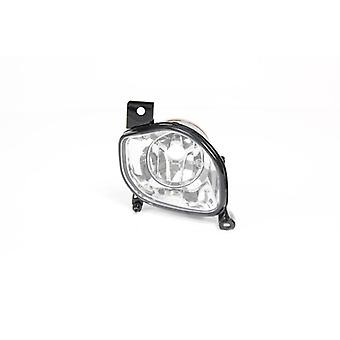 Right Fog Lamp for Toyota AVENSIS Saloon 2003-2006