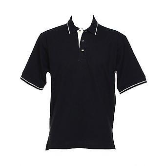 Kustom Kit St Mellion Polo Shirts
