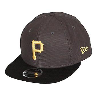 Neue Ära Diamond Pop 9Fifty Cap ~ Pittsburgh Piraten