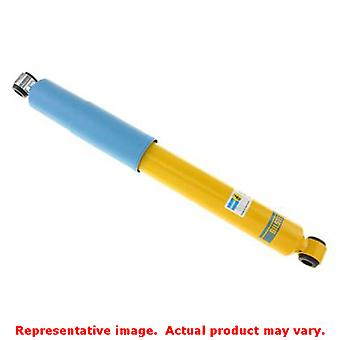 BILSTEIN Truck & Off Road - 4600 Series Shock 24-184885 Yellow Paint Fits:NISS