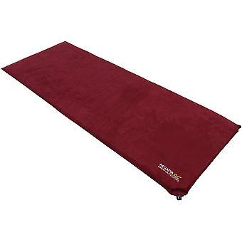 Regatta Mens & Womens Eclipse 7 XL Self-Inflating Comfort Sleeping Mat
