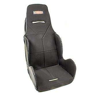 Kirkey 16811 Seat Cover