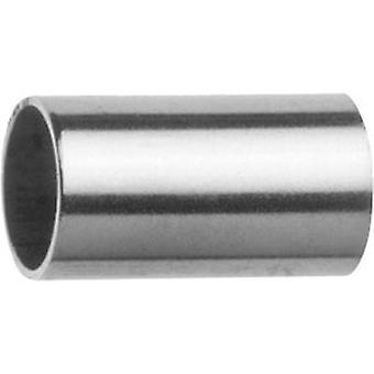 Crimps Telegärtner C20750G0709 Silver 1 pc(s)