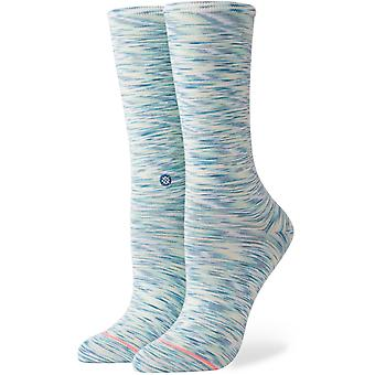 Stance Spacer Crew Crew Socks