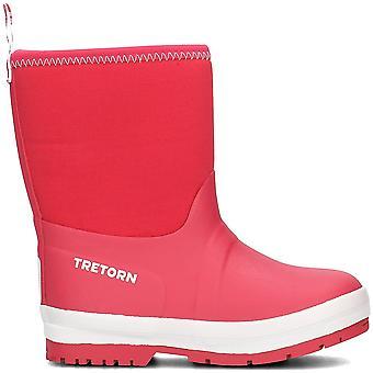 Tretorn 473294 47329498   kids shoes