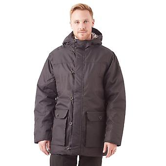 Craghoppers Jura Men's Jacket