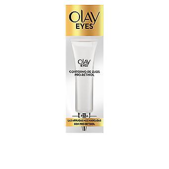Olay occhi trattamento Pro-Retinolo 15 Ml per le donne