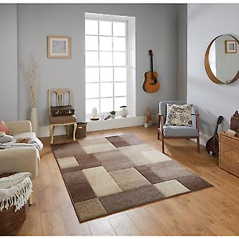 Portland 8425 D  Rectangle Rugs Modern Rugs