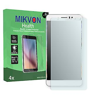 TIMMY M20 Screen Protector - Mikvon Health (Retail Package with accessories) (reduced foil)