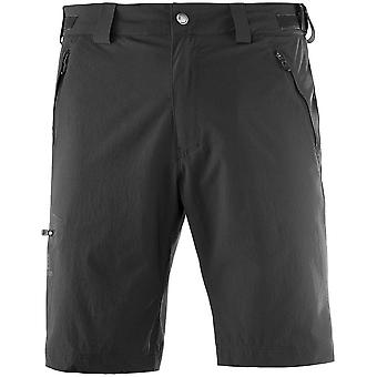 Salomon Wayfarer Short M 401076 universal summer men trousers