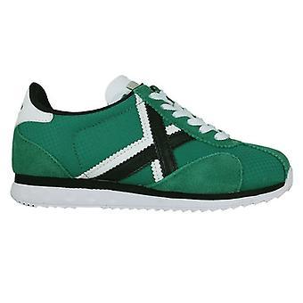 Munich Zapatos De Colegio Munich Sapporo 8435051 0000084369_0