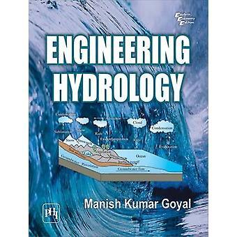 Engineering Technology by Manish Kumar Goyal - 9788120352438 Book