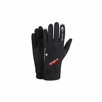 Photon Glove Black