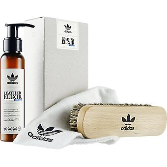 adidas originals sneaker intensive care shoe care for leather leather Elixir 90 ml