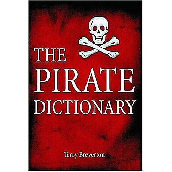 Pirate Dictionary