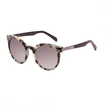 Óculos de sol Balmain BL2112 mulher