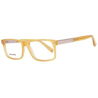Dsquared2 Optical Frame DQ5170 039 52