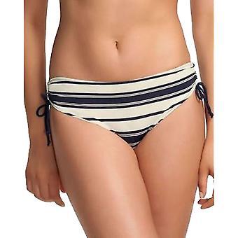 Fantasie Biarritz Hipster Fs5737 jambes réglables Bikini