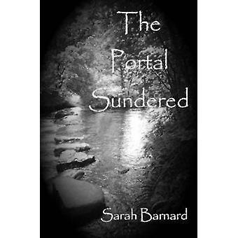 Het portaal aangekweekt door Barnard & Sarah