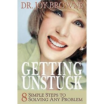 At komme galt af Browne & glæde