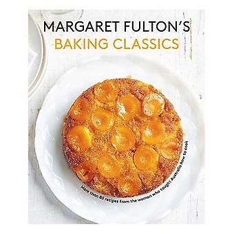 Cuisson classiques de Margaret Fulton