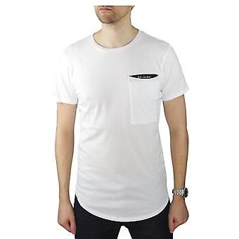 Religión camiseta capilla de la ropa