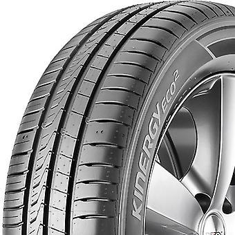 Summer tyres Hankook Kinergy Eco 2 K435 ( 195/70 R14 91T SBL )