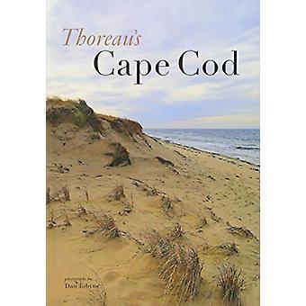 Thoreau's Cape Cod by Thoreau's Cape Cod - 9781608939558 Book