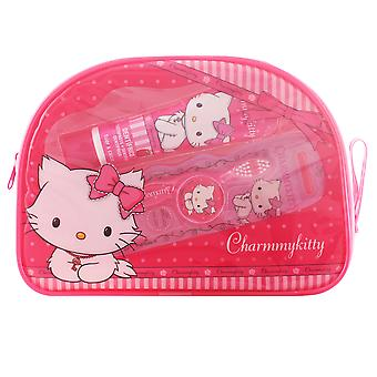 CHARMMY KITTY NECESER LOTE DENTAIRE