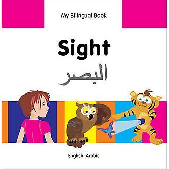 My Bilingual Book - Sight by Milet Publishing Ltd - 9781840597882 Book