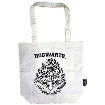Licensed harry potter™ hogwarts™ tote bag