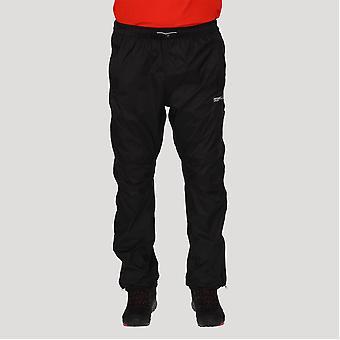Regatta Active Pack Away Overtrousers imperméable à l'eau - AW19