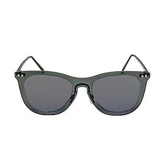 Genova Extra Unisex Sunglasses