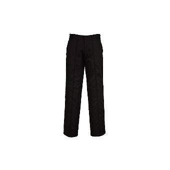 Portwest mayo trouser s885