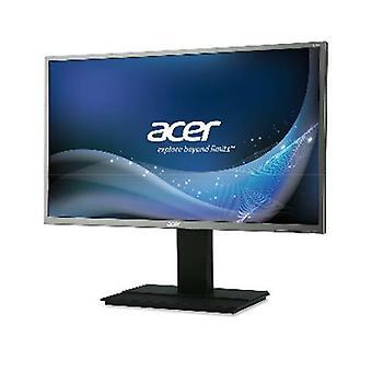Acer b326hkymjdpphz 32