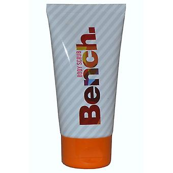 Bench Women Body Scrub 75ml