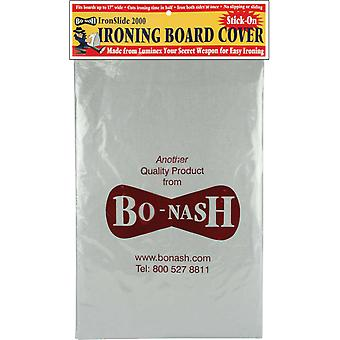 Ironslide 2000 Ironing Board Cover 19