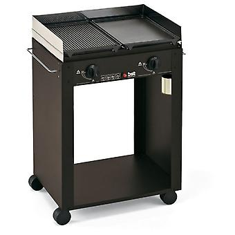 BST Barbecue 623 / A Personal Grill 2F (Garden , Barbecues , Barbecues)