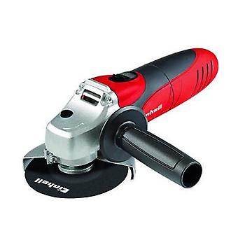Angle grinder 115 mm 500 W Einhell TC-AG 115 4430618
