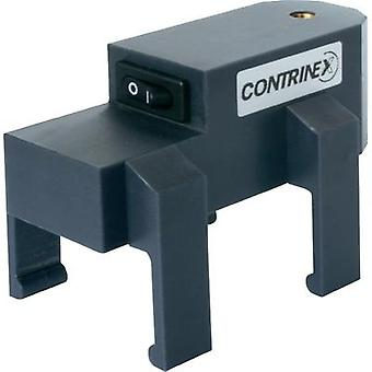 Contrinex 622 000 072 YXL-0001-000 Laser Alignment Tool For Safety Barriers