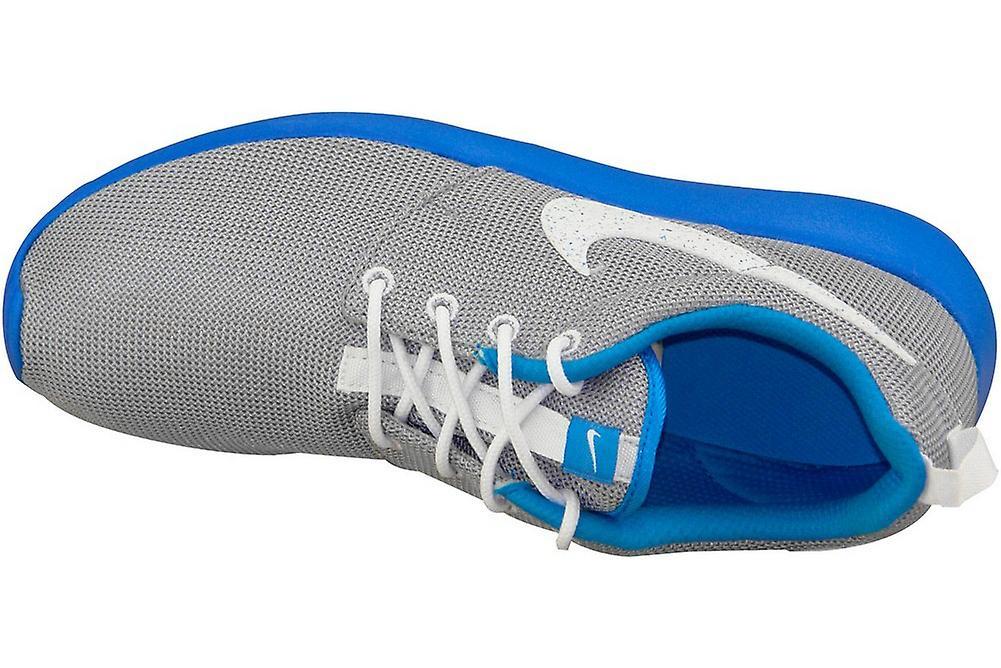 Nike Rosherun Gs 599728-019 Kids sneakers